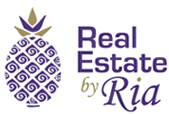 Real Estate by Ria